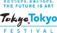 Tokyo.Tokyo Festival